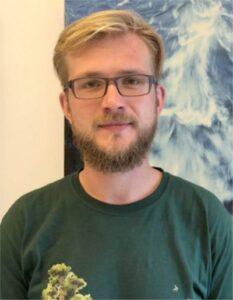 Clemens Klante