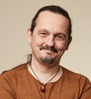 Juha Rankinen