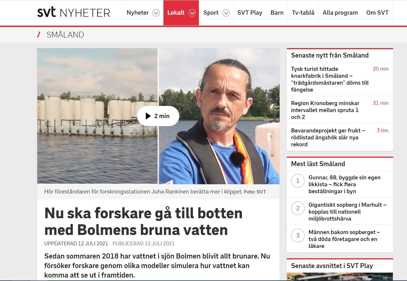 SVT-reportage_skärmavbild